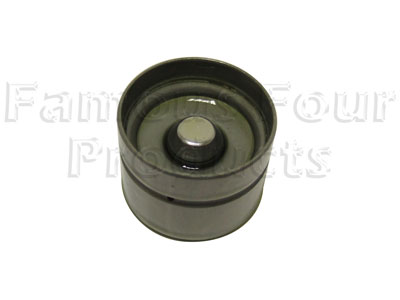 Picture of FF005985 - Hydraulic Tappet