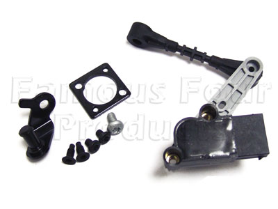 Picture of FF005986 - Ride Height Sensor