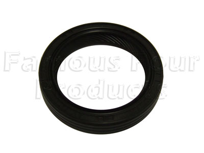 Picture of FF006004 - Camshaft Seal - Front