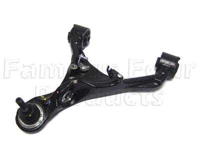 Picture of FF006028 - Suspension Arm - Front Upper
