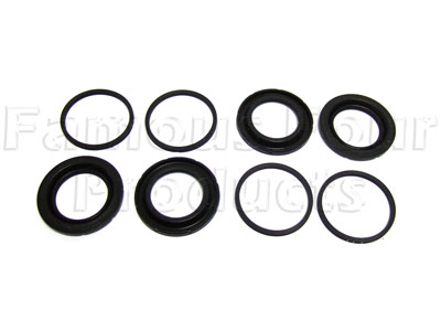 Picture of FF006032 - Front Brake Caliper Seal Kit