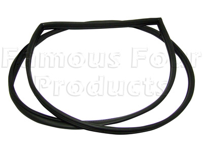 Picture of FF006052 - Door Aperture Seal