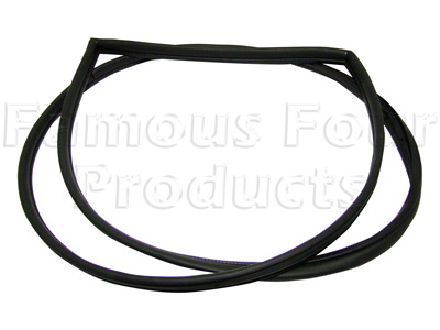 Picture of FF006053 - Door Aperture Seal