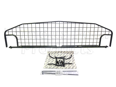 Picture of FF006136 - Dog Guard/Cargo Barrier