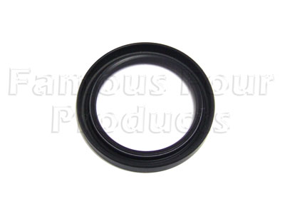 Picture of FF006177 - Camshaft Front Oil Seal