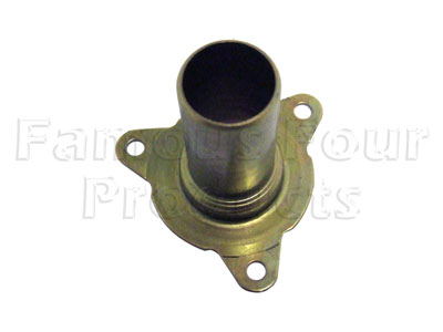Picture of FF006209 - Guide - Clutch Release Bearing