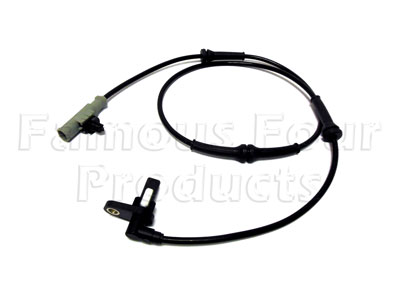Picture of FF006215 - ABS Sensor