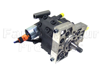 Picture of FF006217 - Fuel Injection Pump