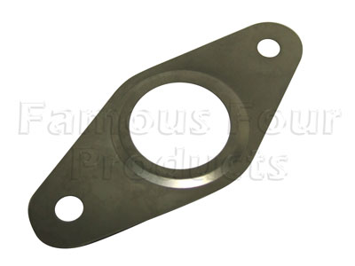 Picture of FF006228 - Gasket - EGR Valve