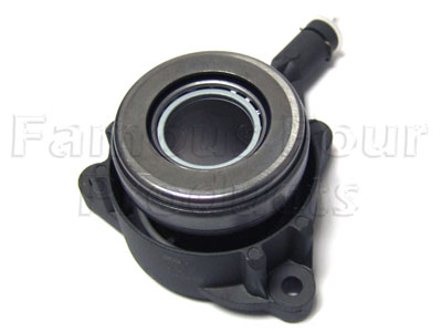 Picture of FF006236 - Clutch Slave Cylinder