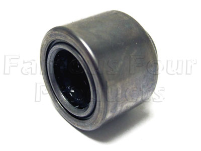 Picture of FF006240 - Bearing - Input Shaft