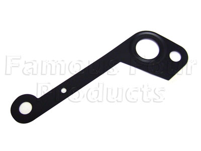 Picture of FF006264 - Gasket - Oil Pump to Block