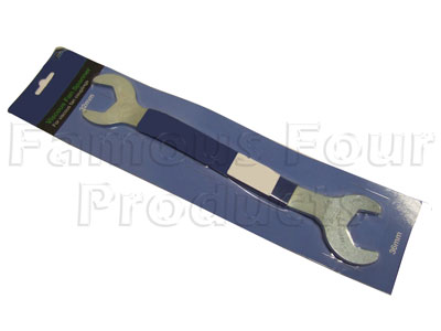 Picture of FF006266 - Viscous Fan Coupling Spanner