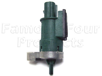 Picture of FF006415 - Speed Transducer