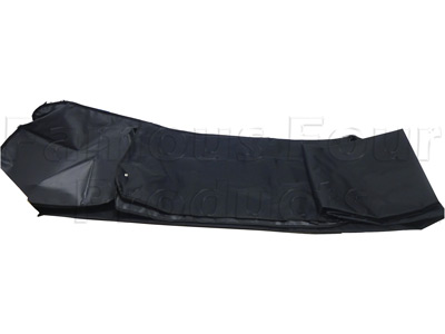 Picture of FF006421 - Loadspace Heavy Duty Fabric Waterproof Liner