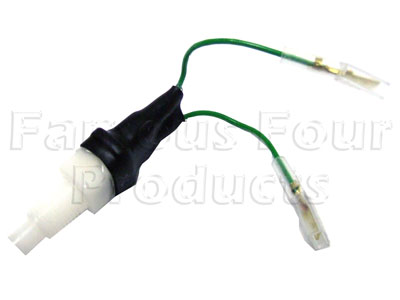 Picture of FF006441 - Brake Light Switch