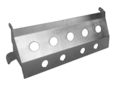 Picture of FF006477 - Steering Guard