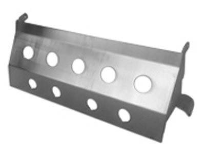 Picture of FF006478 - Steering Guard