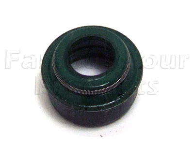 FF006489 - Valve Stem Oil Seal - Land Rover 90/110 and Defender