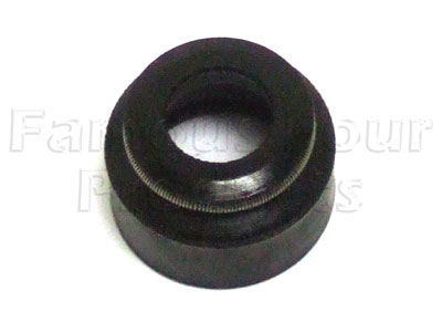 Picture of FF006490 - Valve Stem Oil Seal