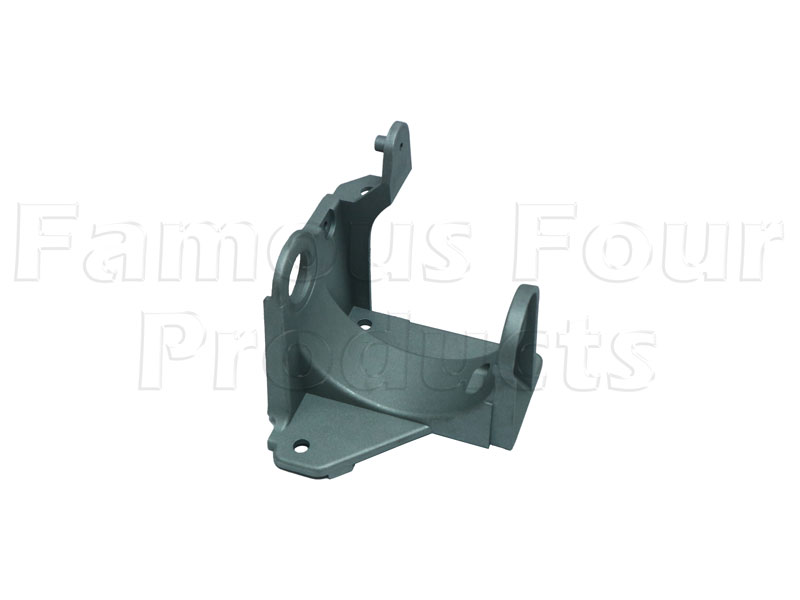 Bracket for Suspension Compressor -  -