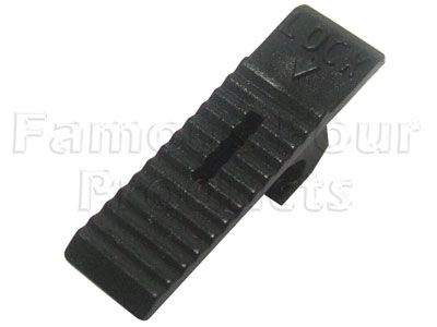 Picture of FF006515 - Locking Clip - Front Wiper Blade
