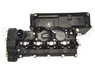 Picture of FF006671 - Camshaft Cover Assembly