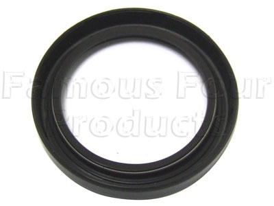 Picture of FF006843 - Front Camshaft Oil Seal