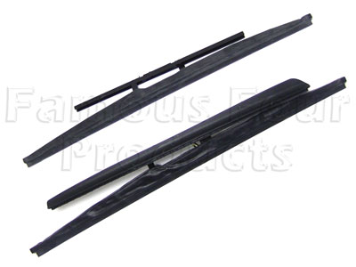 Picture of FF006853 - Wiper Blade - Front