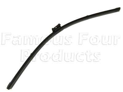 Picture of FF006895 - Wiper Blade