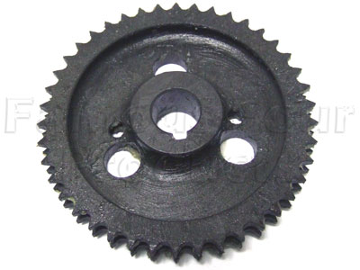 Picture of FF006933 - Sprocket - Camshaft Timing Chain