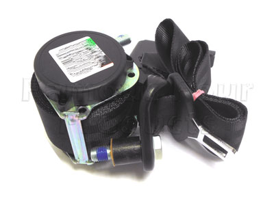 Picture of FF006945 - Seat Belt