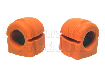 Picture of FF007021 - Anti Roll Bar Bush Kit