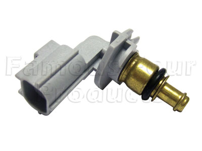 Sensor - Engine Coolant Temperature -  -