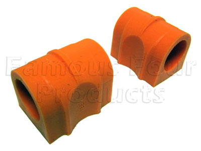 Picture of FF007144 - Bush - Anti Roll Bar  - Polyurethane - 34mm