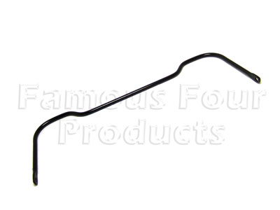 Picture of FF007163 - Anti-Roll Bar