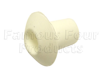 Picture of FF007168 - Snap Sack Female Fastener - Interior Door Trim