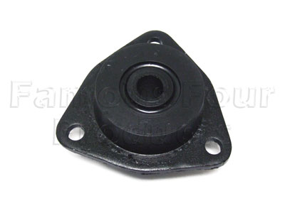 Picture of FF007233 - Rear Radius Arm to Chassis Rubber Bush