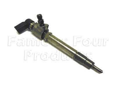Picture of FF007255 - Injector