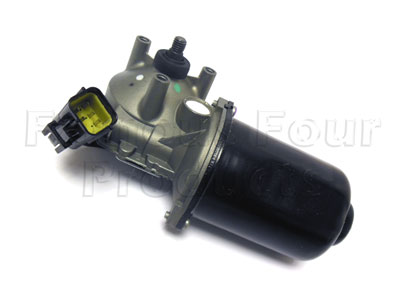 Picture of FF007270 - Wiper Motor ONLY