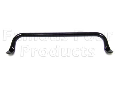 Picture of FF007277 - Grab Handle - Rear Safari Door Internal