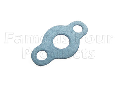 Picture of FF007371 - Gasket