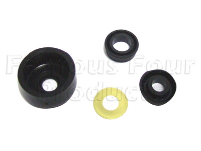 Clutch Master Cylinder Repair Seal Kit