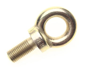 Eye Fixing Bolt
