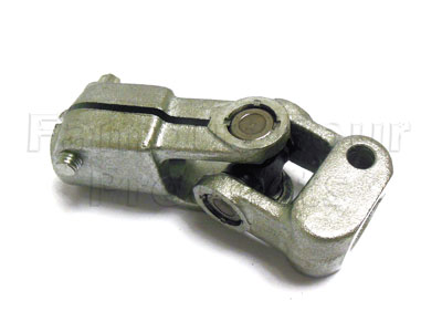 Steering Column Universal Joint -  -