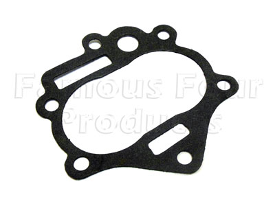 Picture of FF007504 - Oil Pump Gasket