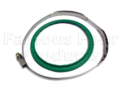 O Ring Kit for Fuel Pump (In tank)
