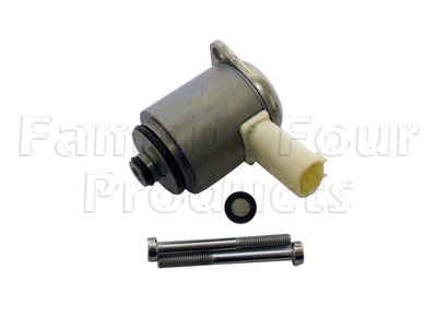 Picture of FF007535 - Pressure Transducer Kit - Steering Column