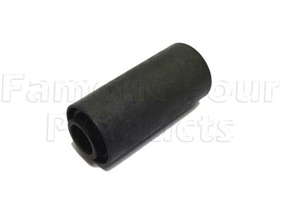 Picture of FF007559 - Rear Chassis Bush - 88-inch SWB or 109-inch LWB  (not 1 ton)