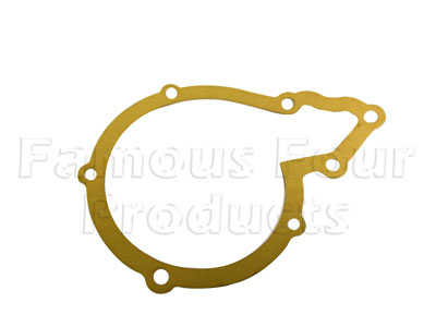 Picture of FF007592 - Gasket - Water Pump